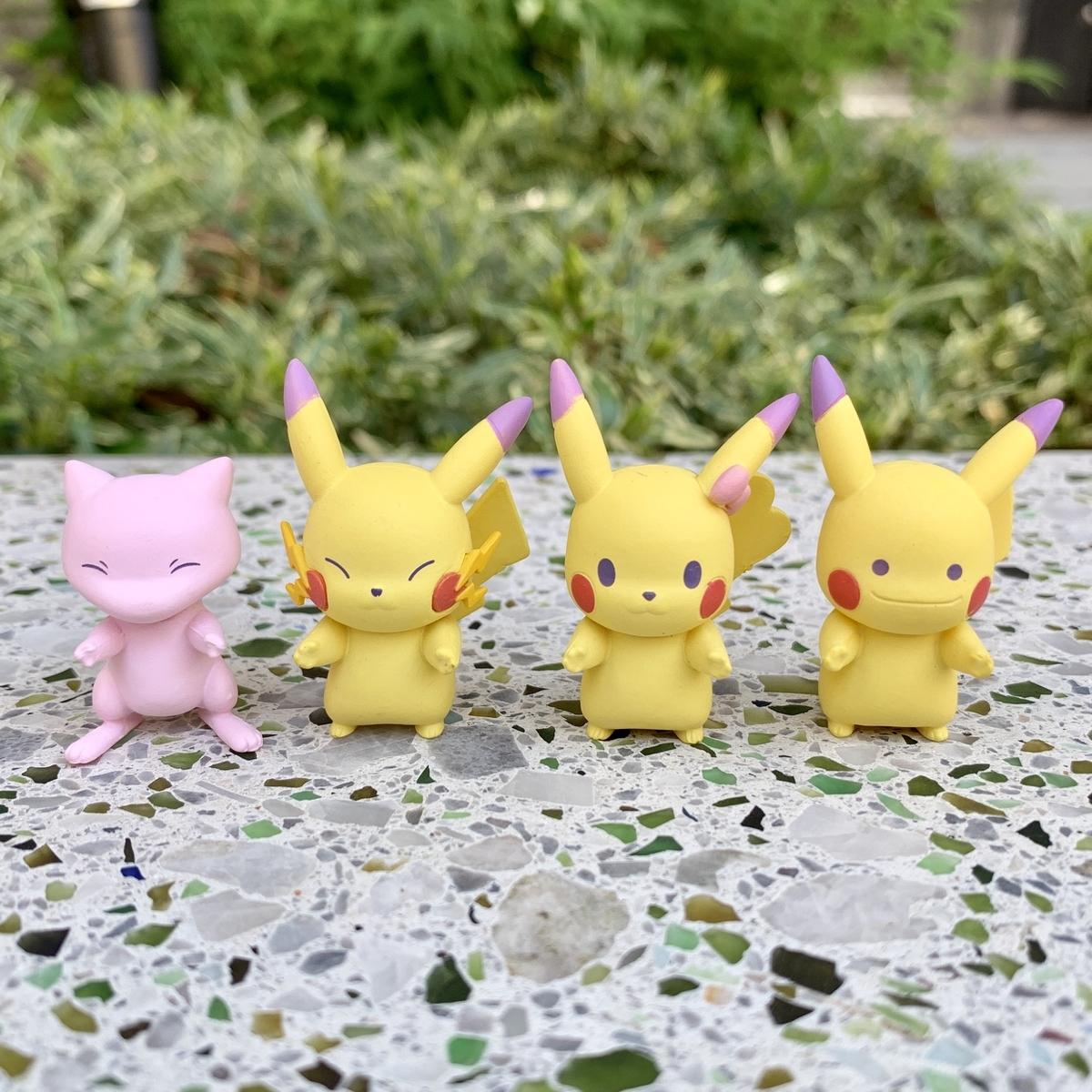 f:id:pikachu_pcn:20190527214418j:plain