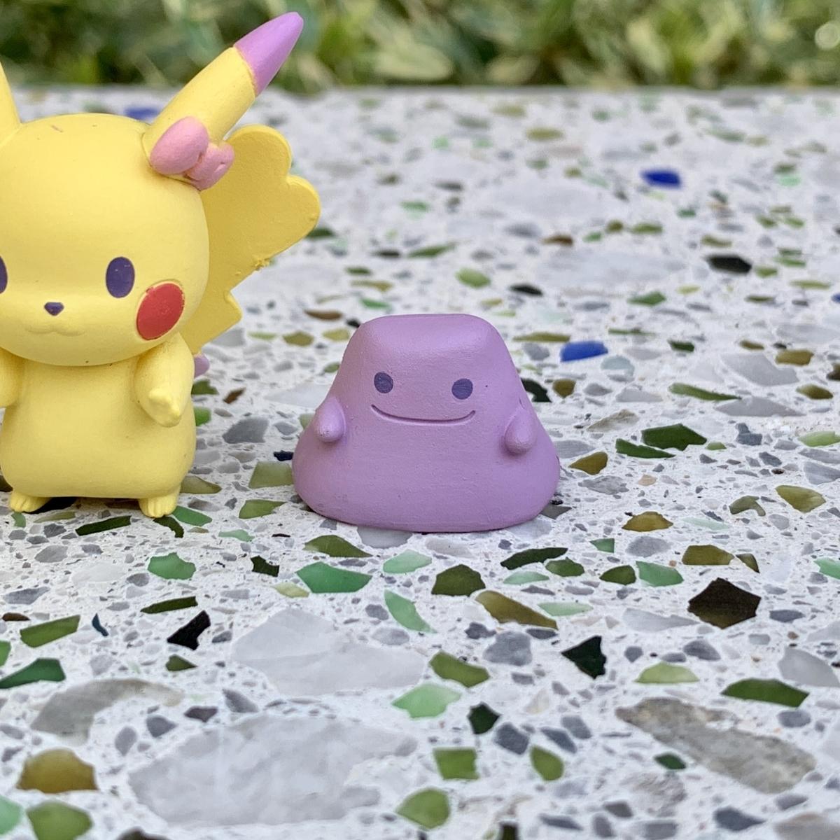 f:id:pikachu_pcn:20190527214551j:plain