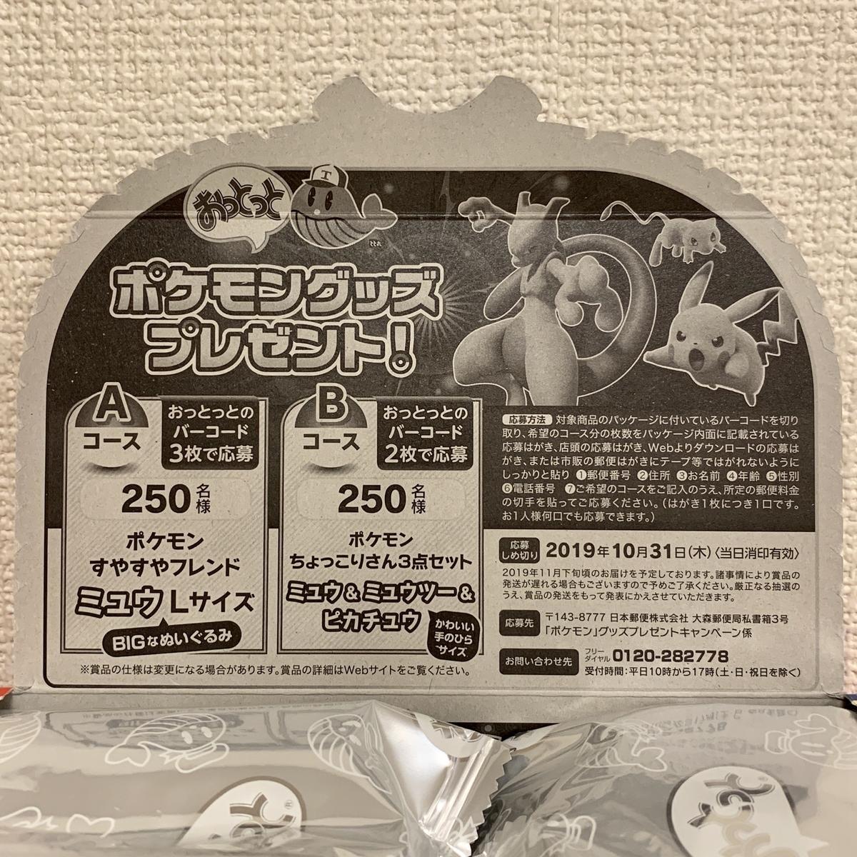 f:id:pikachu_pcn:20190614215631j:plain