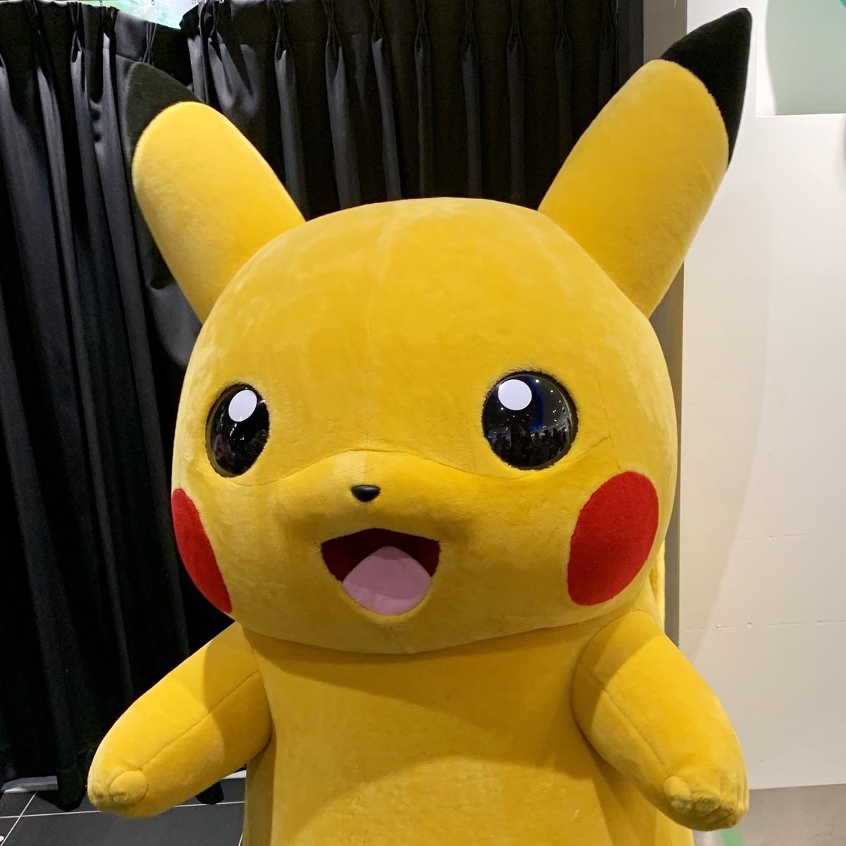 f:id:pikachu_pcn:20190704223147j:plain