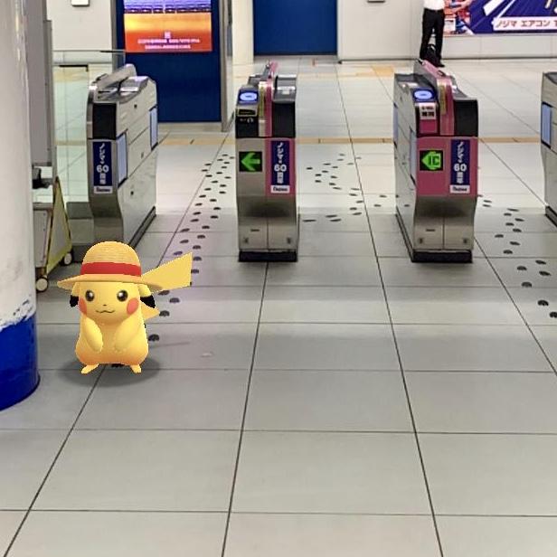 f:id:pikachu_pcn:20190801230510j:plain