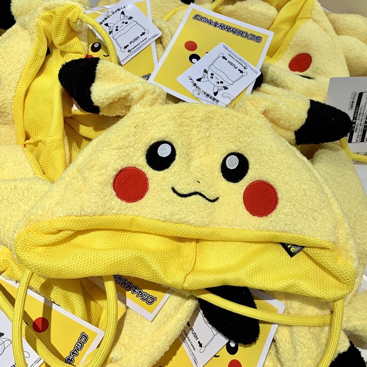 f:id:pikachu_pcn:20190907122141j:plain