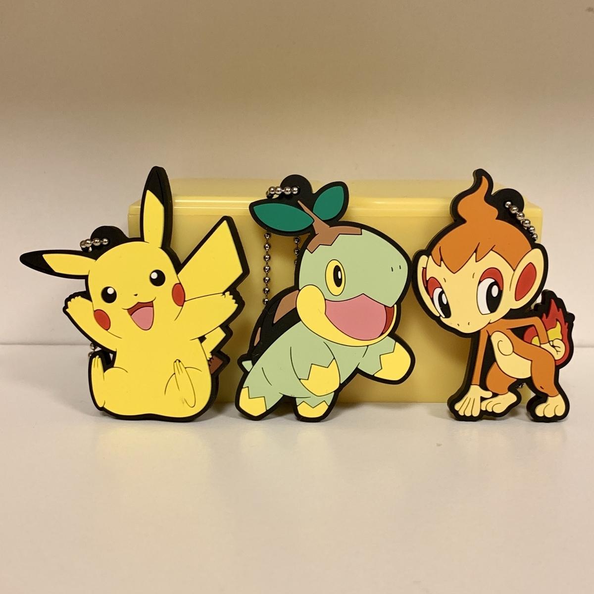f:id:pikachu_pcn:20190916182507j:plain