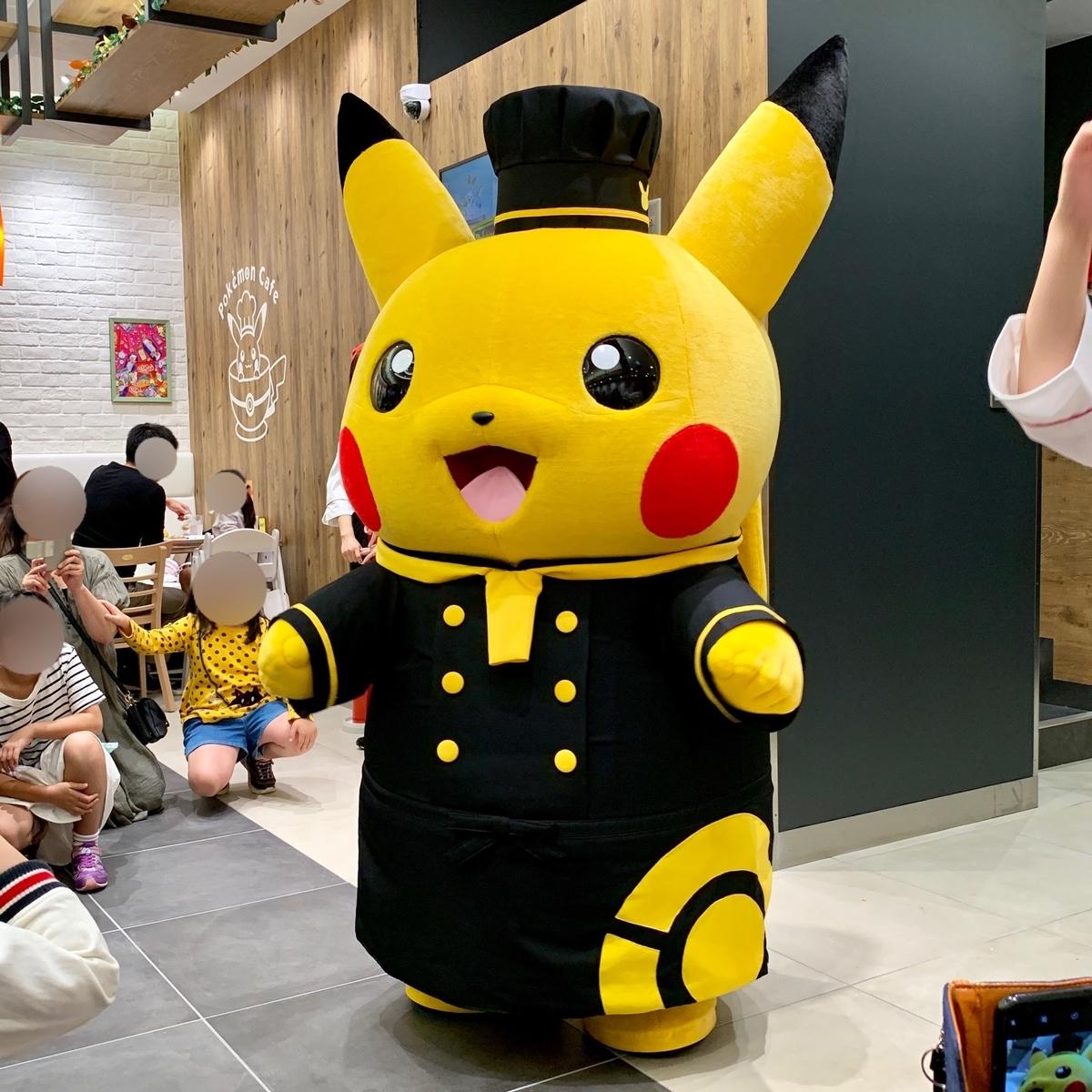 f:id:pikachu_pcn:20190923074026j:plain
