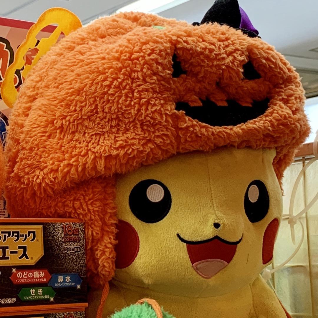 f:id:pikachu_pcn:20191018224326j:plain