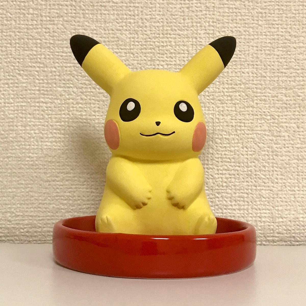 f:id:pikachu_pcn:20191020201153j:plain