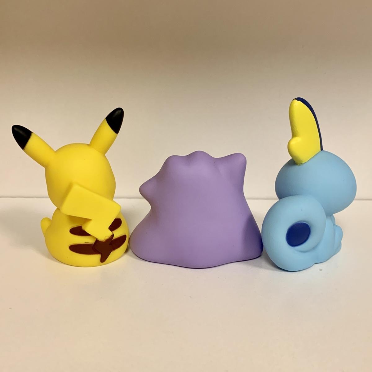 f:id:pikachu_pcn:20191224223951j:plain