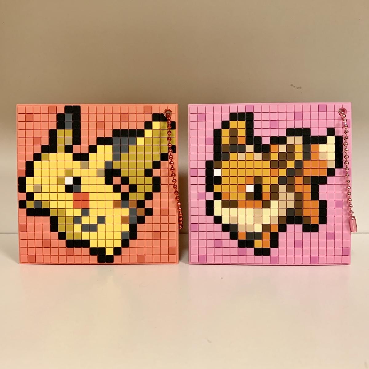 f:id:pikachu_pcn:20191225202051j:plain