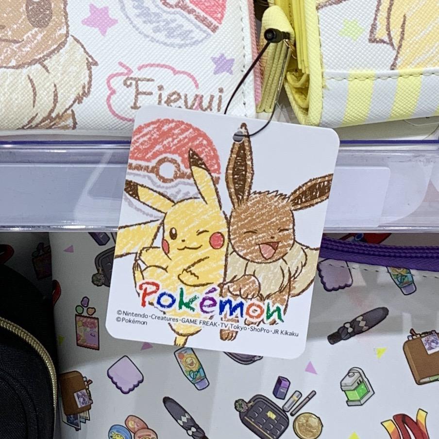 f:id:pikachu_pcn:20200119225200j:plain