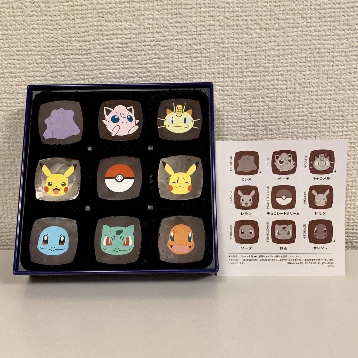 f:id:pikachu_pcn:20200120201246j:plain