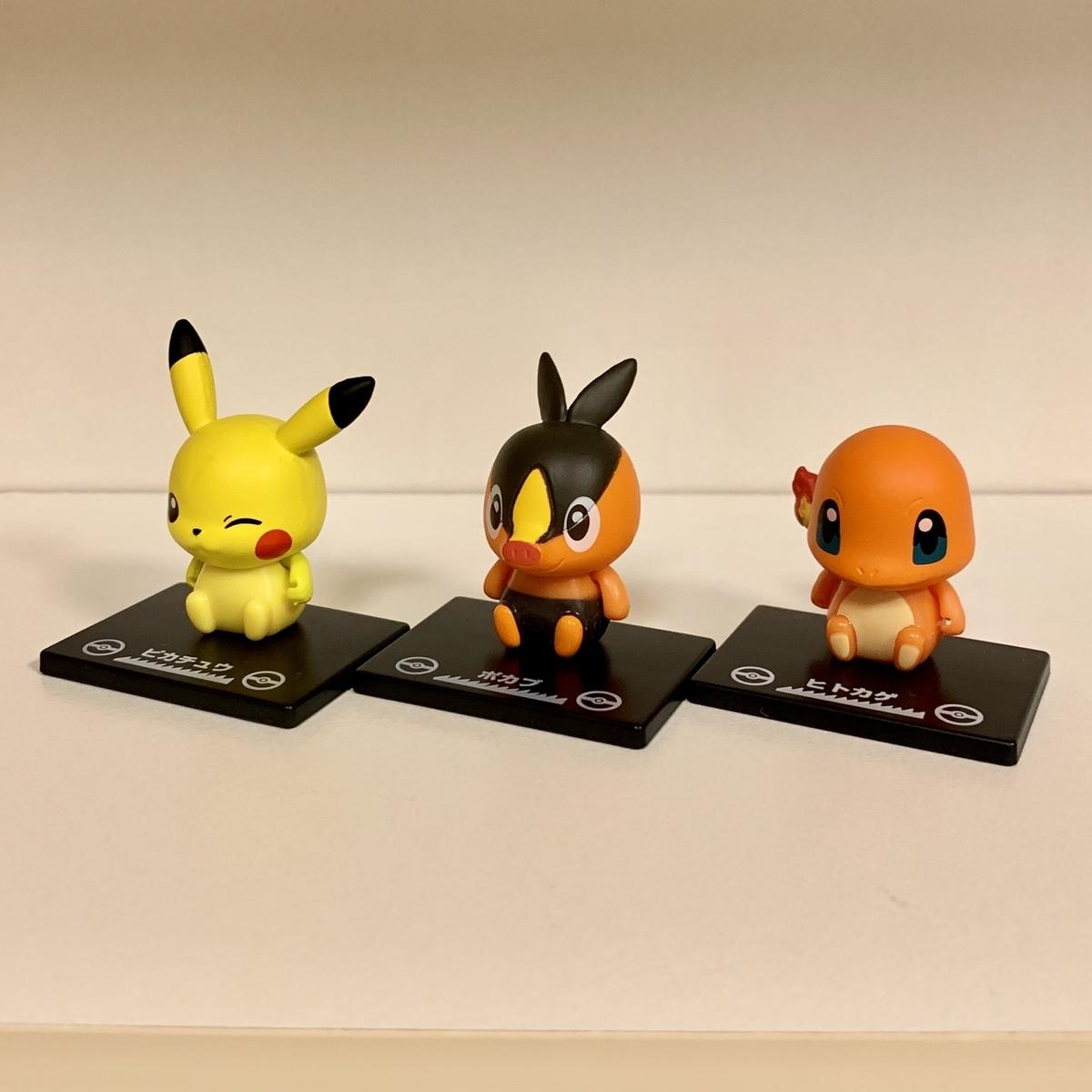 f:id:pikachu_pcn:20200123213659j:plain