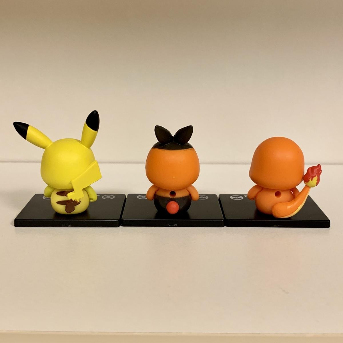 f:id:pikachu_pcn:20200123213713j:plain