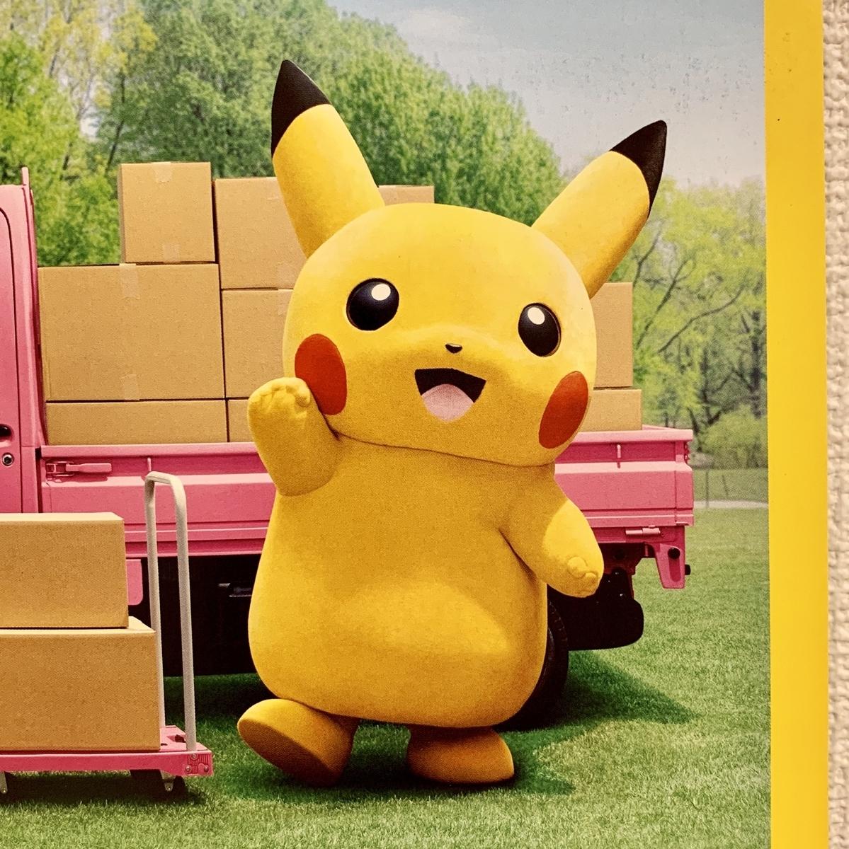 f:id:pikachu_pcn:20200130214316j:plain