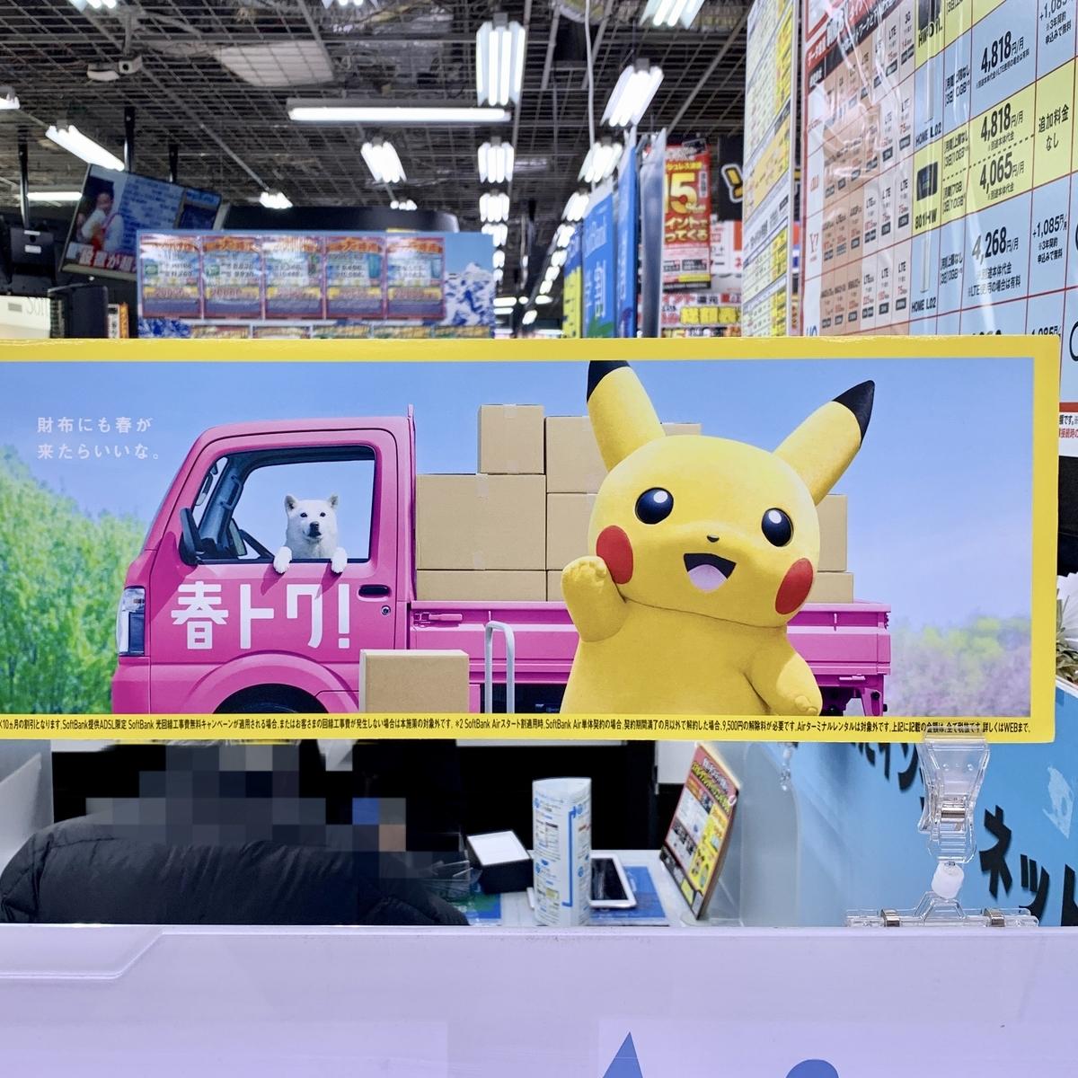 f:id:pikachu_pcn:20200130214614j:plain