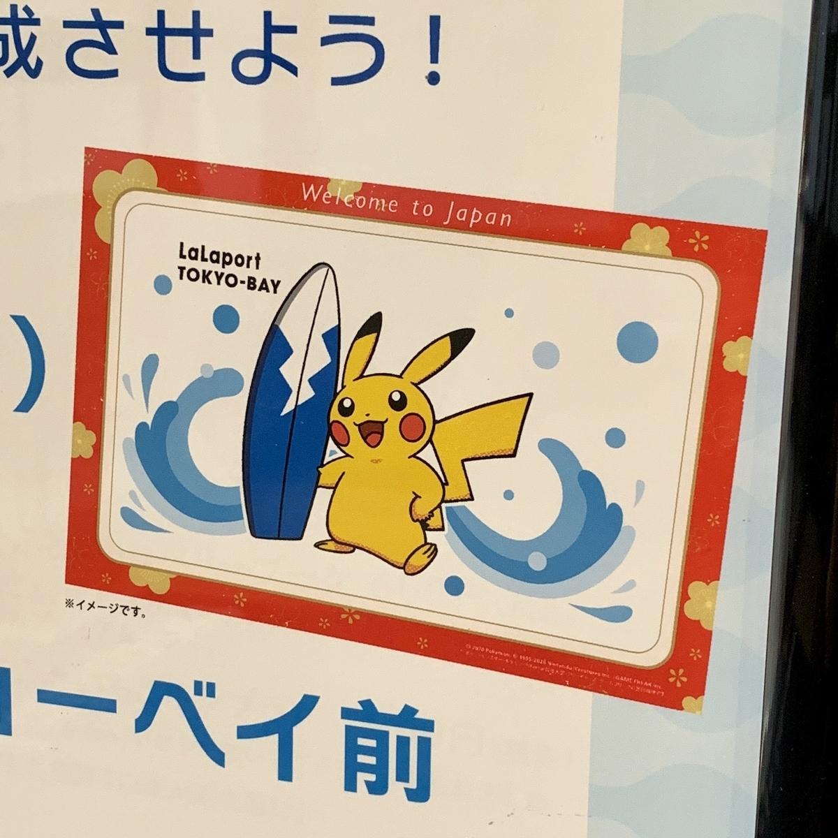 f:id:pikachu_pcn:20200202200223j:plain