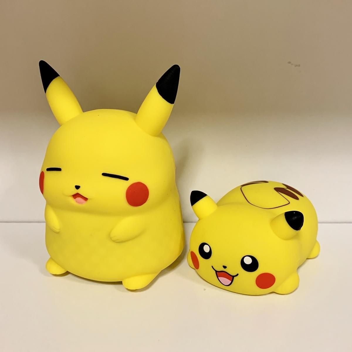 f:id:pikachu_pcn:20200206205437j:plain