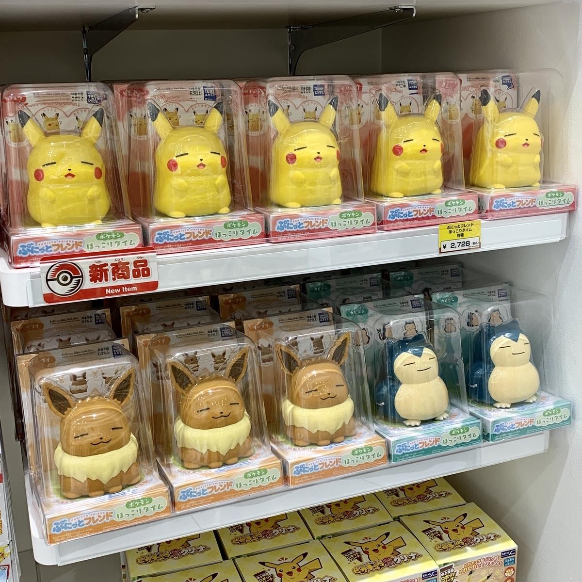 f:id:pikachu_pcn:20200206205749j:plain