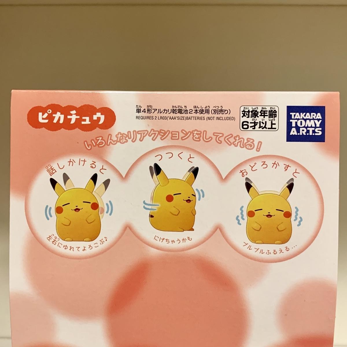 f:id:pikachu_pcn:20200206213419j:plain