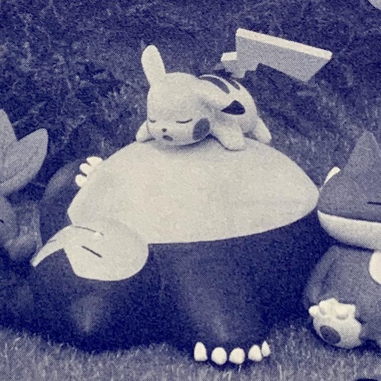 f:id:pikachu_pcn:20200229172759j:plain