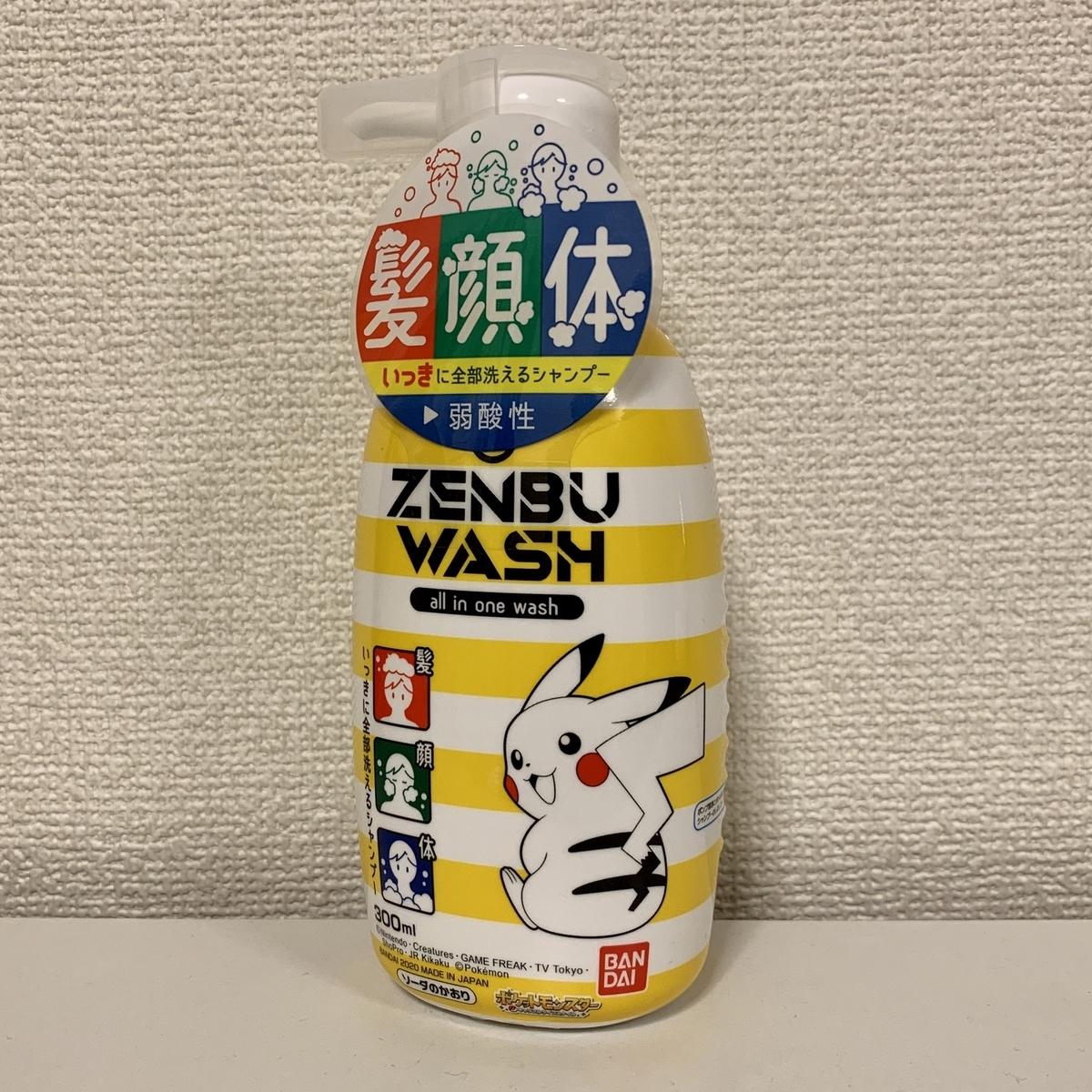 f:id:pikachu_pcn:20200315164126j:plain