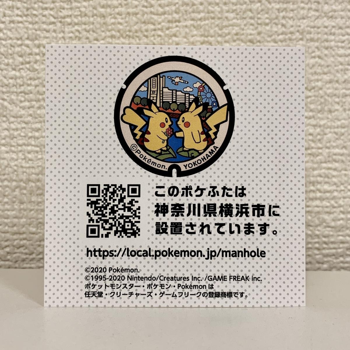 f:id:pikachu_pcn:20200321003307j:plain