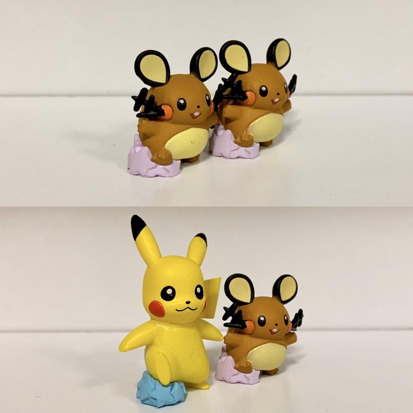 f:id:pikachu_pcn:20200324194143j:plain