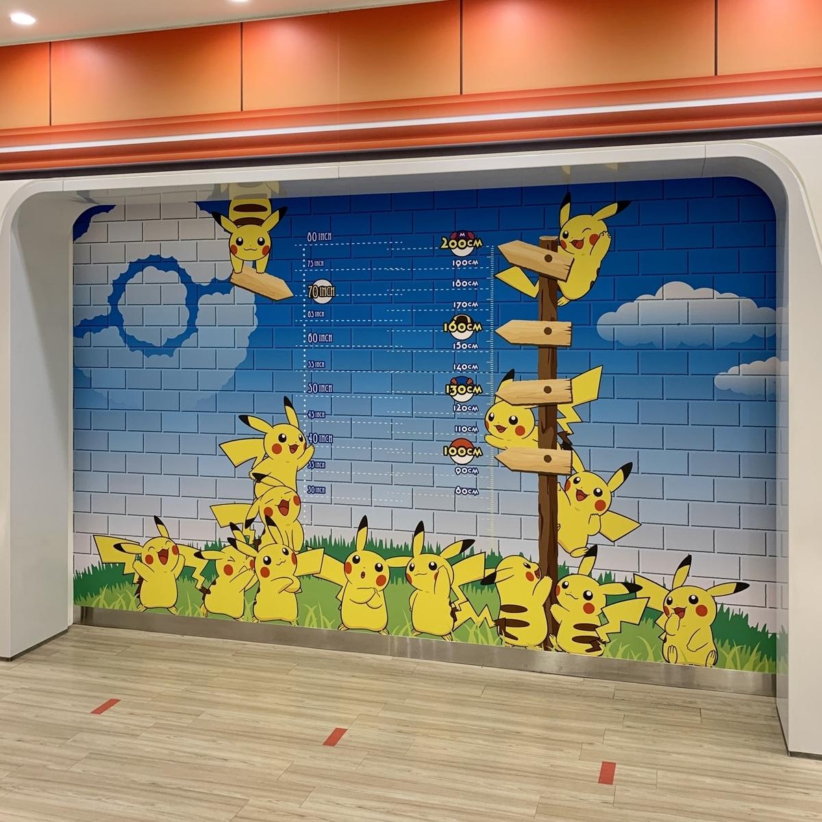 f:id:pikachu_pcn:20200606185410j:plain