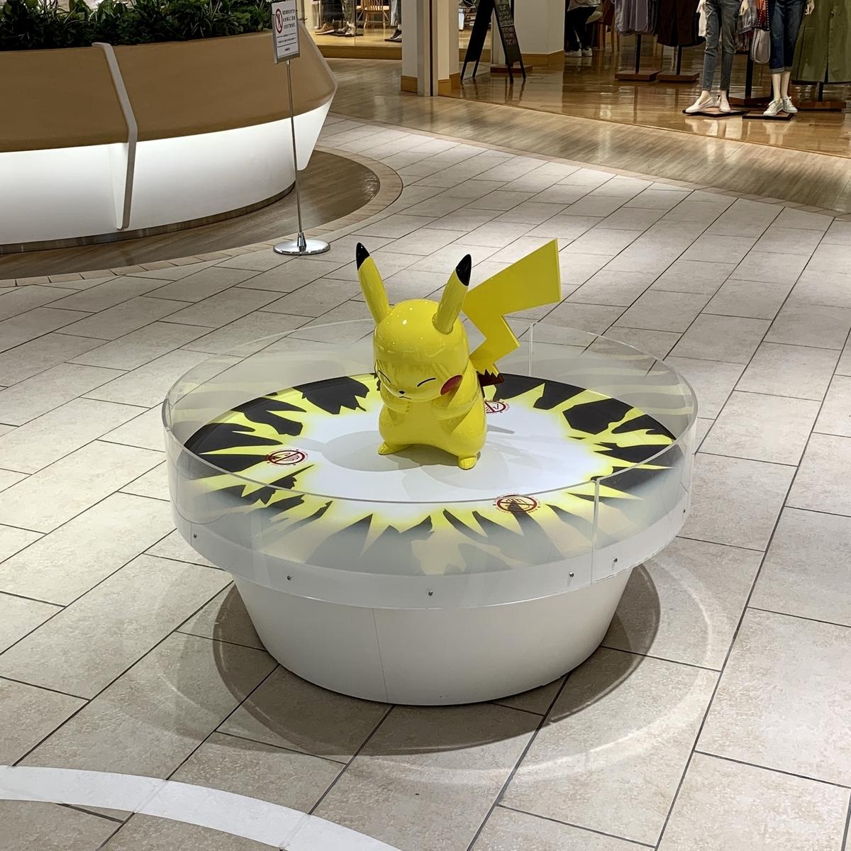 f:id:pikachu_pcn:20200606185528j:plain