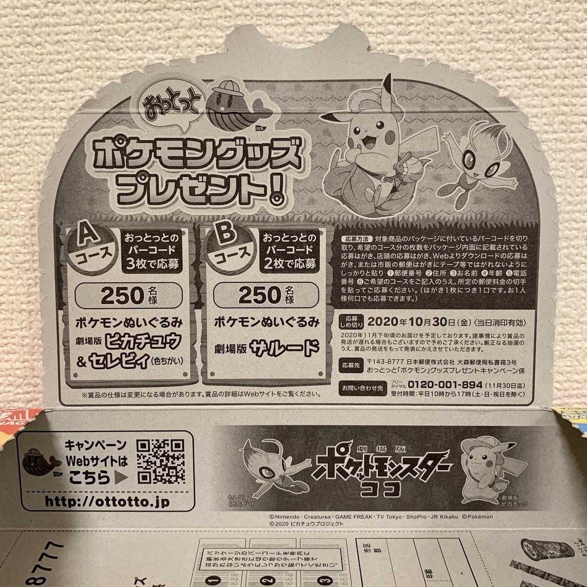 f:id:pikachu_pcn:20200630181900j:plain