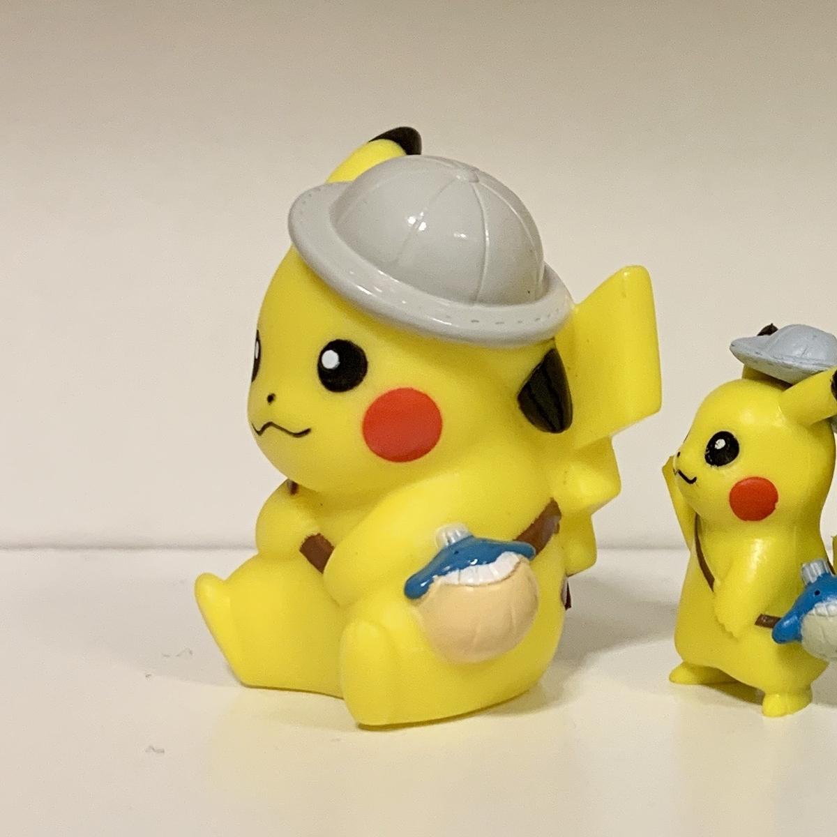 f:id:pikachu_pcn:20200715221945j:plain