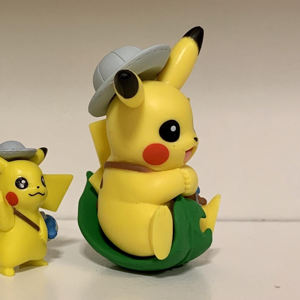 f:id:pikachu_pcn:20200715222014j:plain