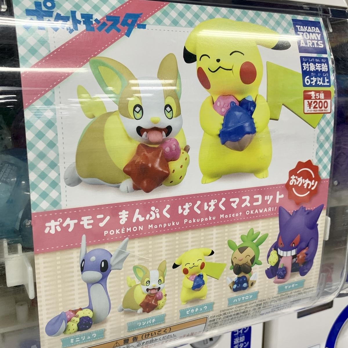 f:id:pikachu_pcn:20200729210646j:plain