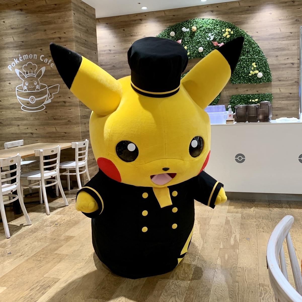 f:id:pikachu_pcn:20200811224656j:plain