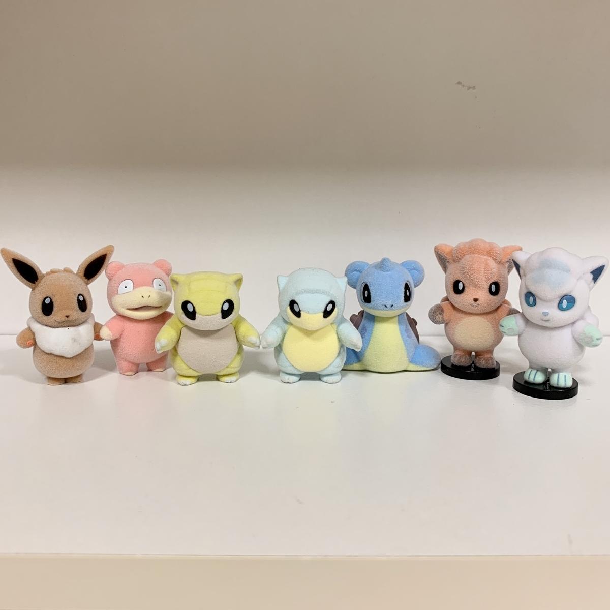 f:id:pikachu_pcn:20200905200326j:plain