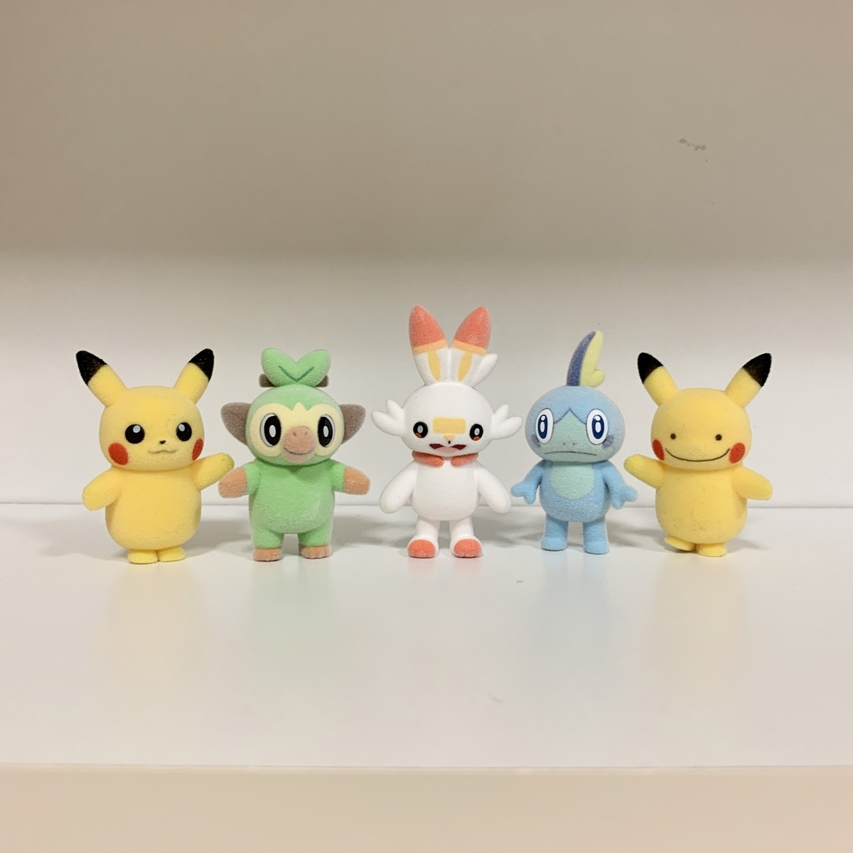 f:id:pikachu_pcn:20200905200345j:plain