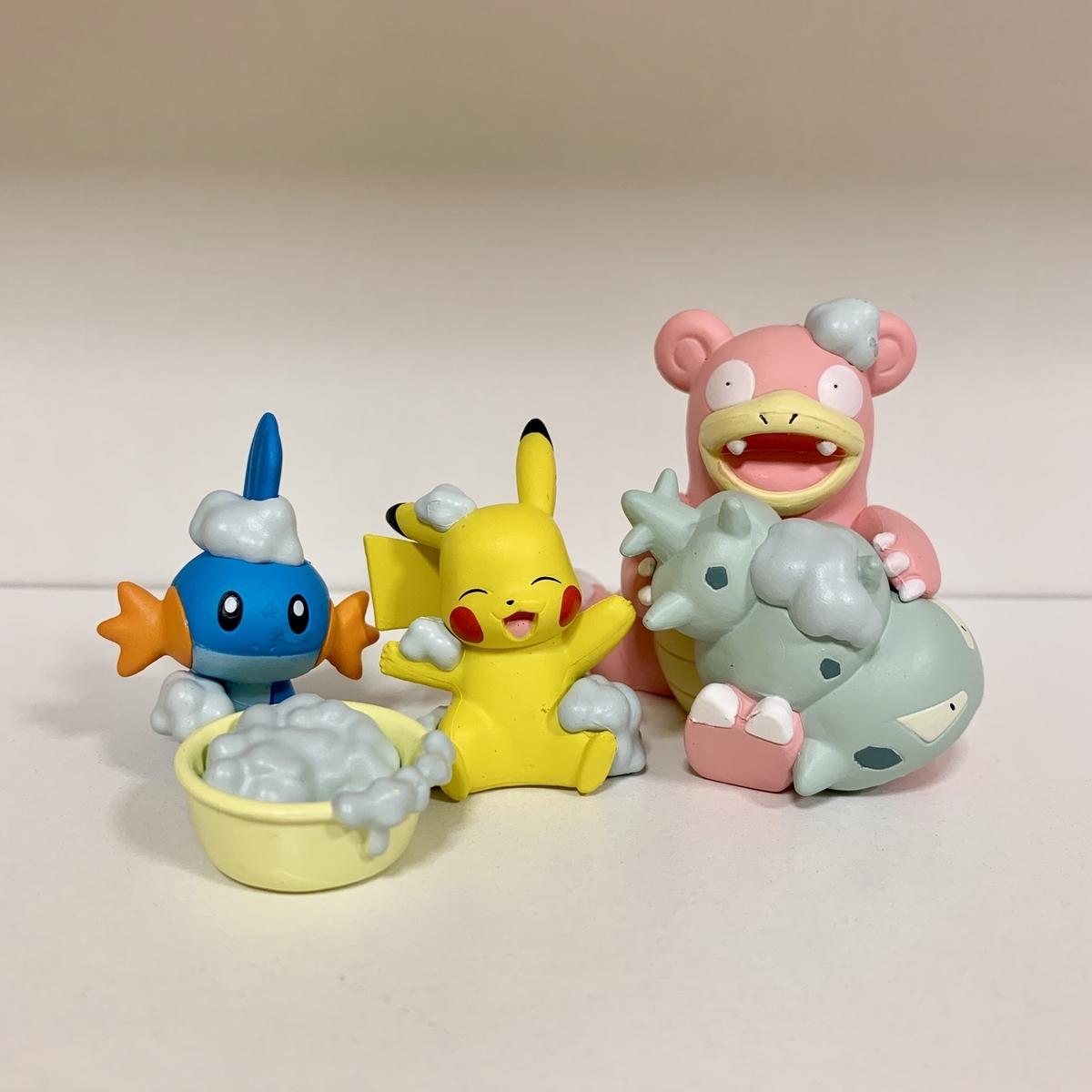 f:id:pikachu_pcn:20200924214129j:plain