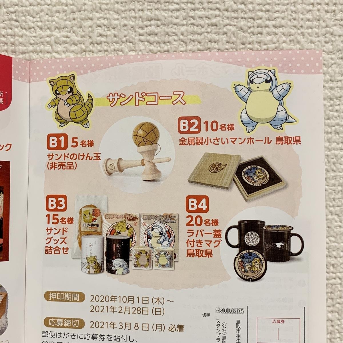 f:id:pikachu_pcn:20201003180106j:plain