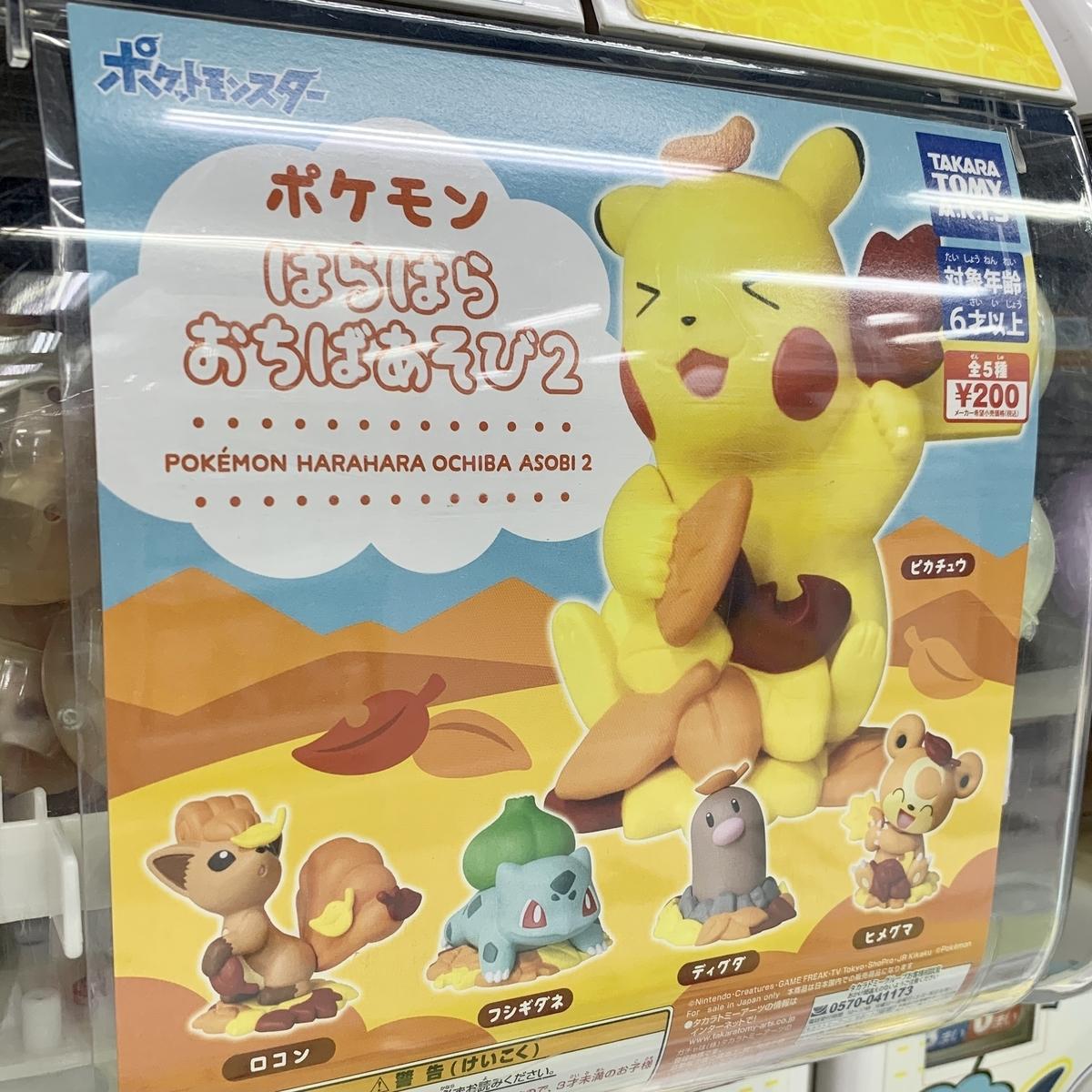 f:id:pikachu_pcn:20201020204314j:plain