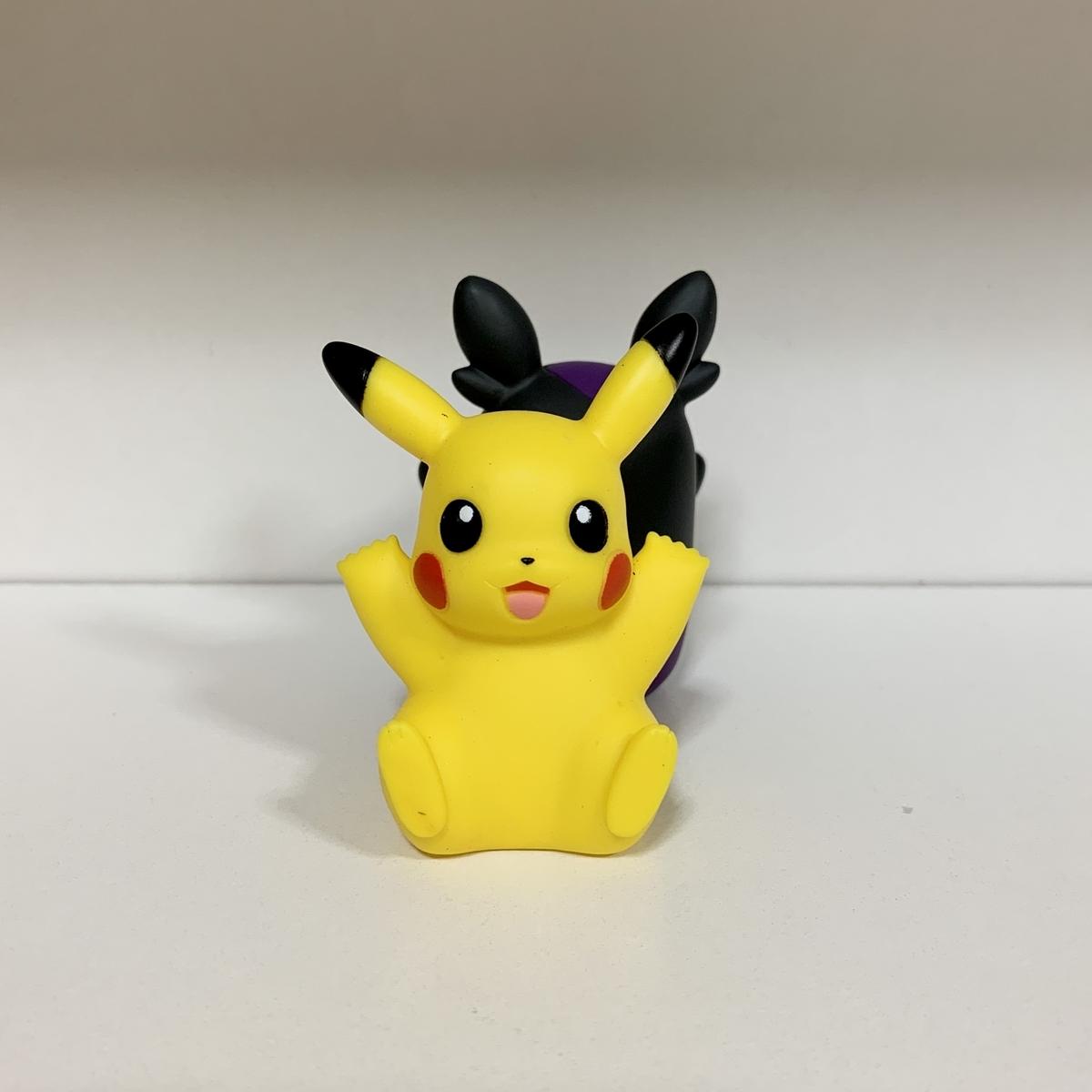 f:id:pikachu_pcn:20201026191502j:plain