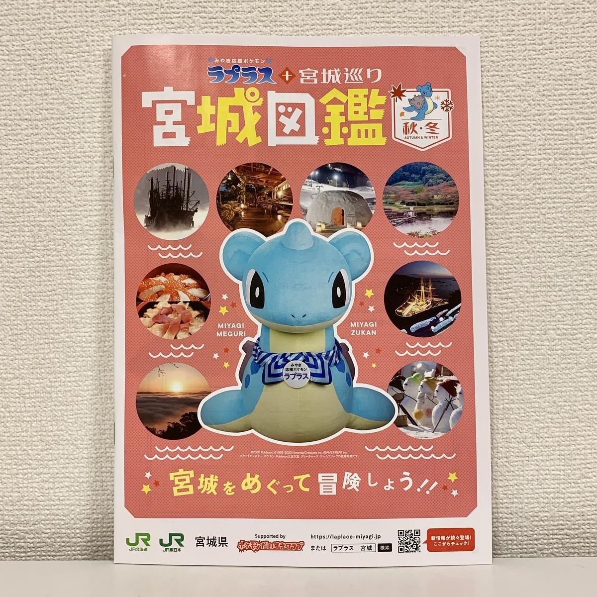 f:id:pikachu_pcn:20201107105710j:plain