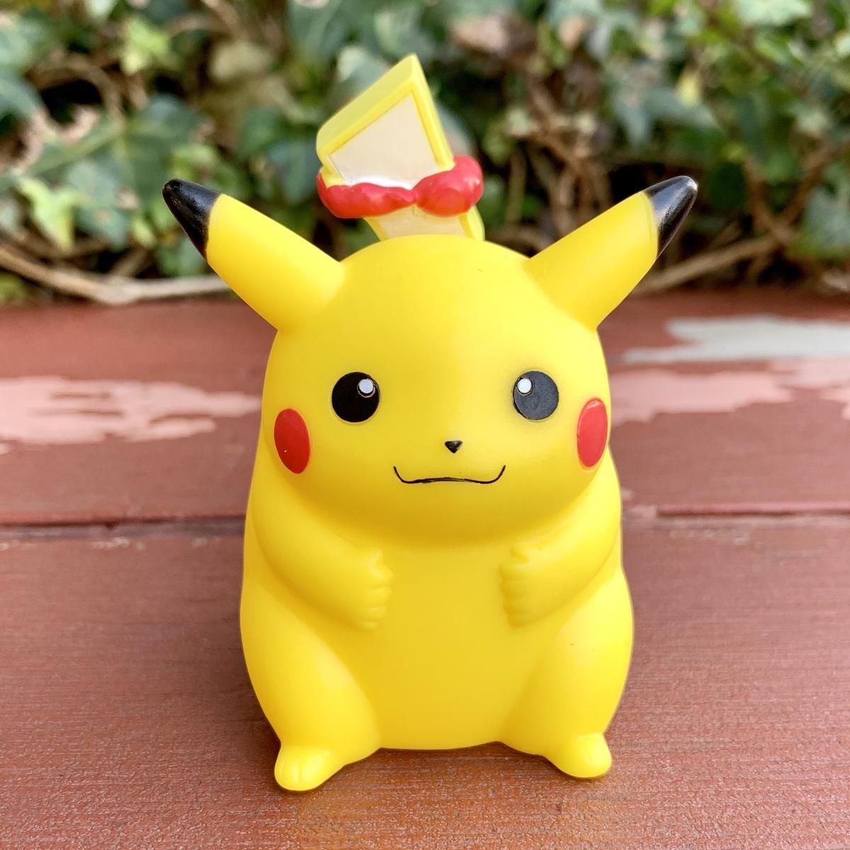 f:id:pikachu_pcn:20201115170420j:plain