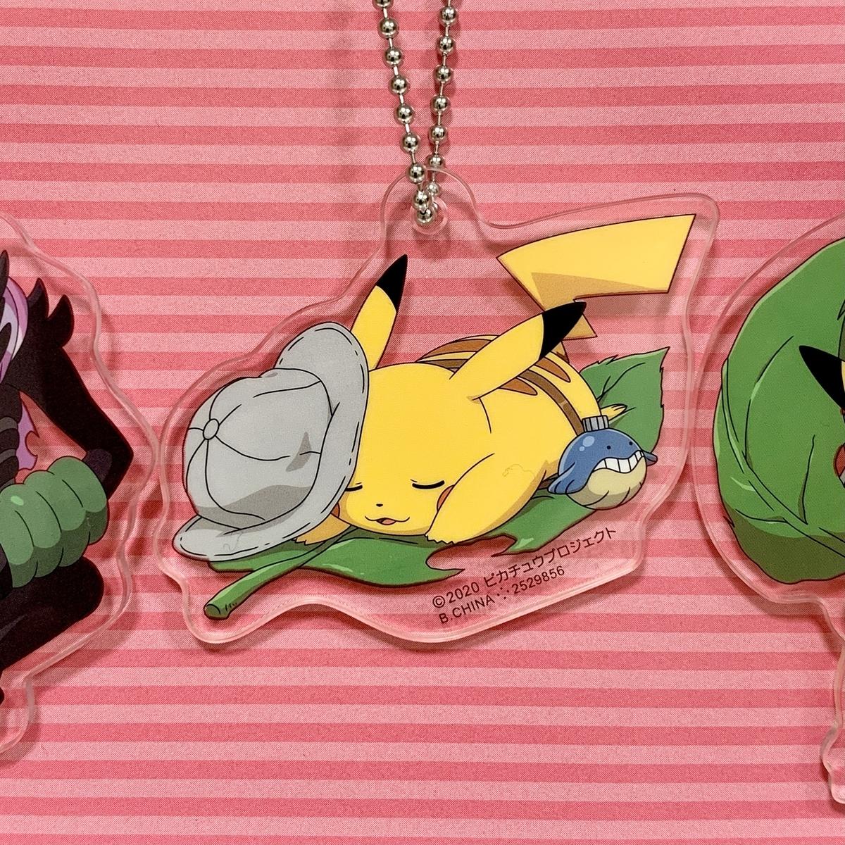 f:id:pikachu_pcn:20201116191713j:plain