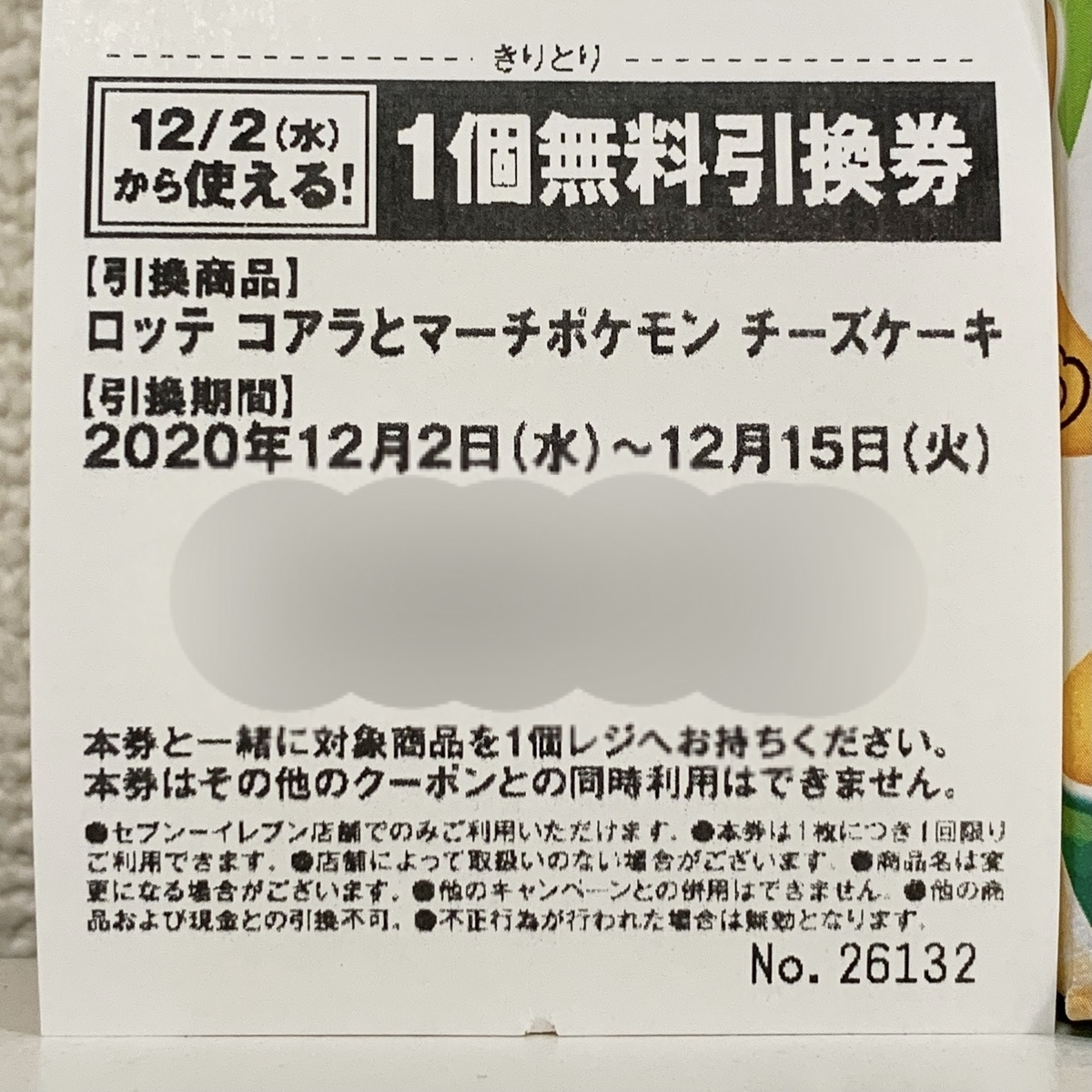 f:id:pikachu_pcn:20201125194939j:plain