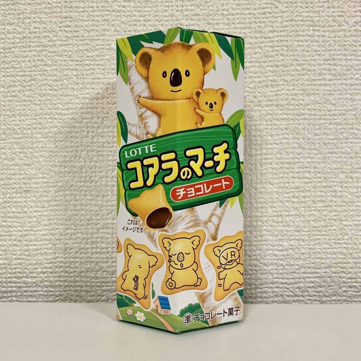 f:id:pikachu_pcn:20201125194955j:plain