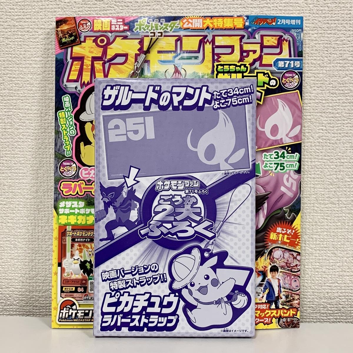 f:id:pikachu_pcn:20201225145730j:plain