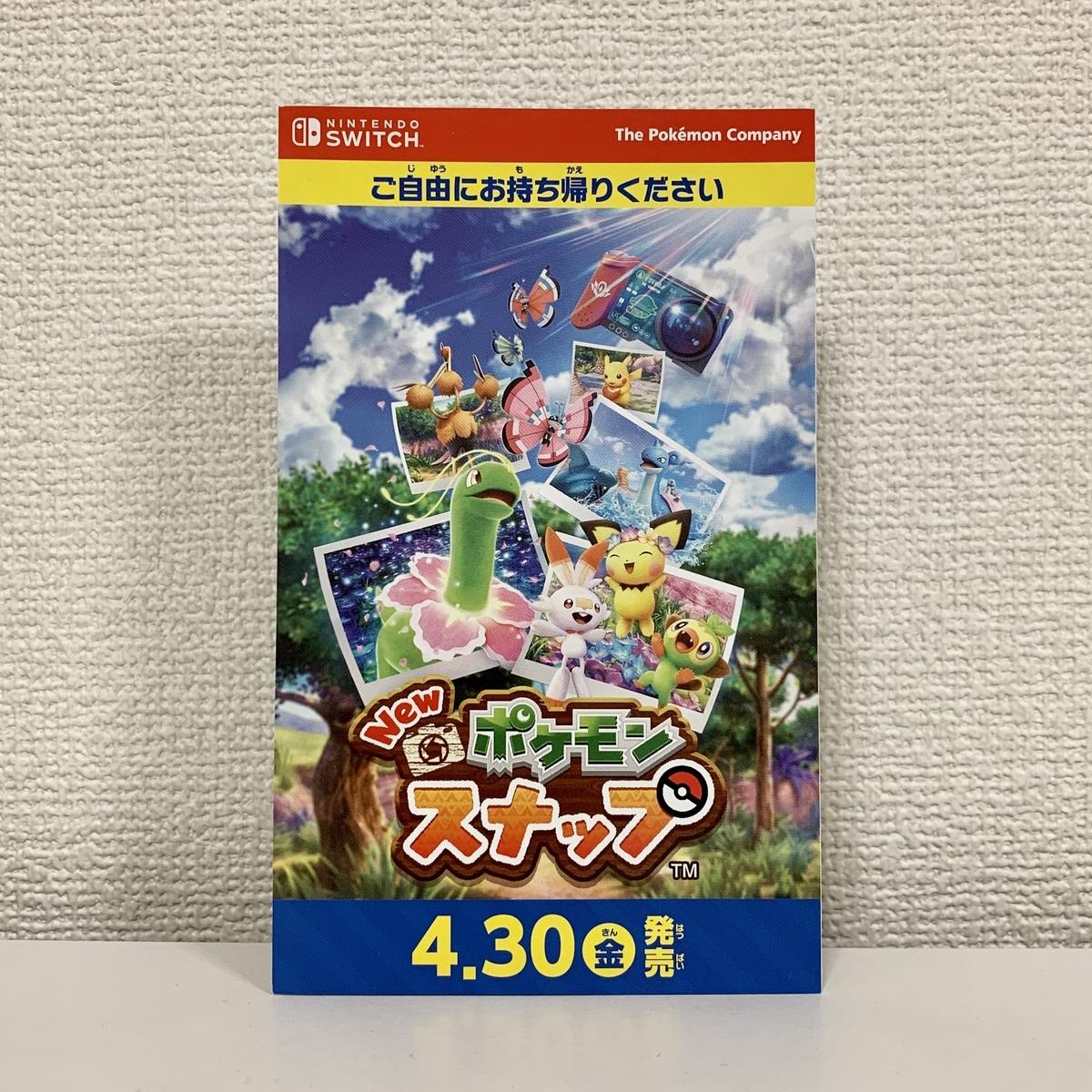 f:id:pikachu_pcn:20210116163423j:plain
