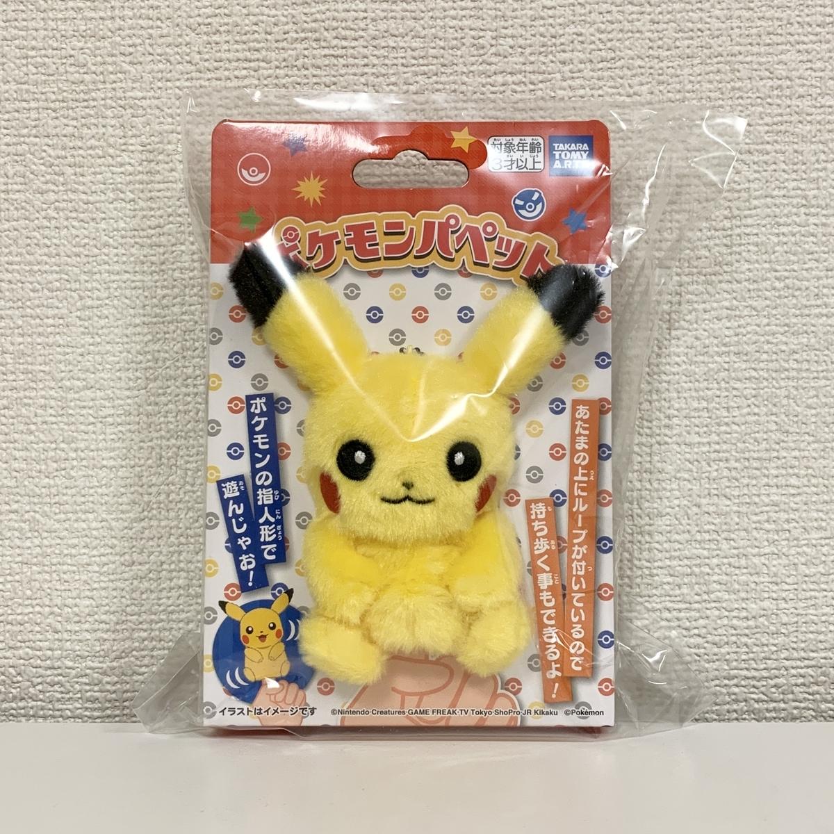 f:id:pikachu_pcn:20210129202054j:plain