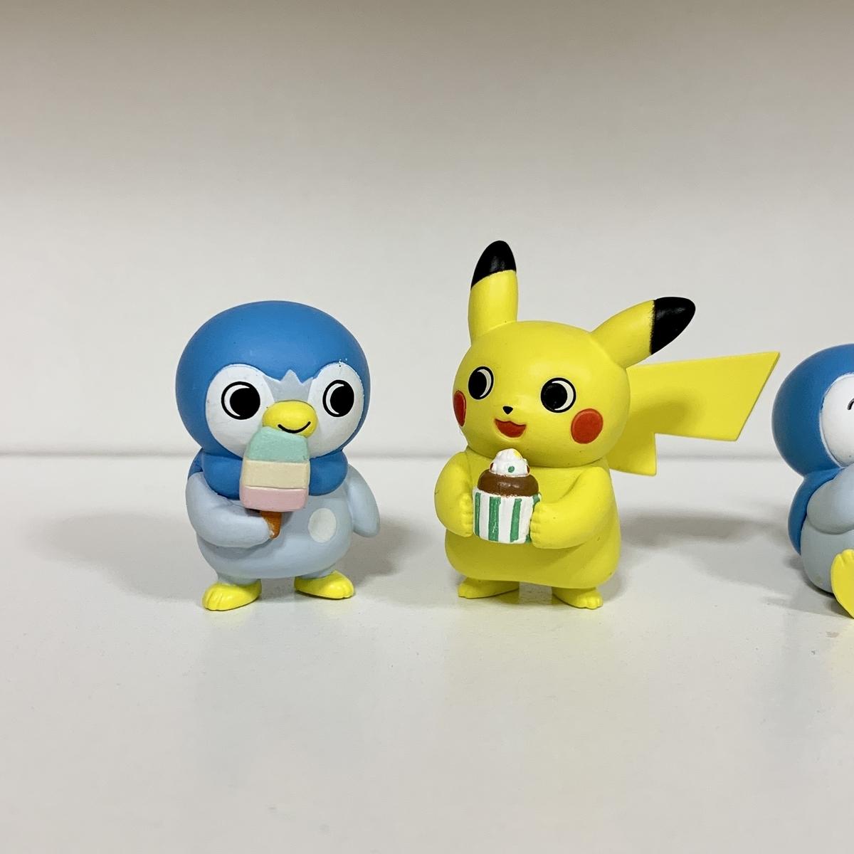 f:id:pikachu_pcn:20210207085317j:plain