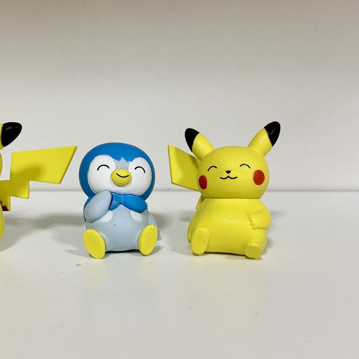 f:id:pikachu_pcn:20210207085332j:plain
