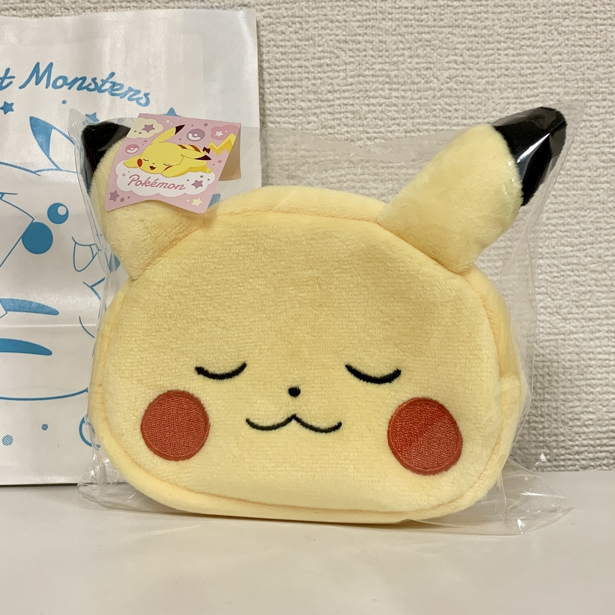 f:id:pikachu_pcn:20210211203008j:plain